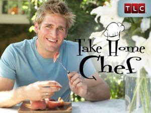Take home chef