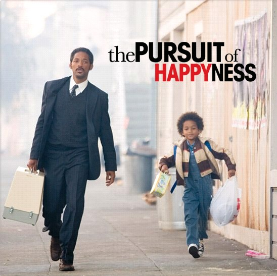 ecological systems pursuit of happiness lessons teach pursuit of happiness essay